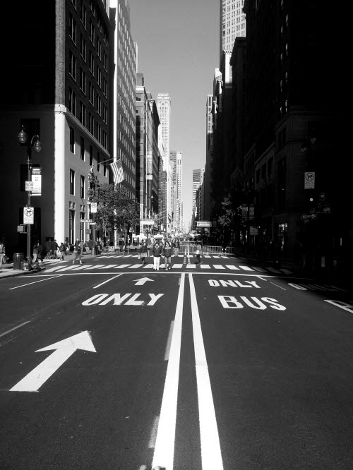 New-York-Street-Fair-Empty-Street_gray